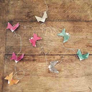 http://ncuicui.blogspot.fr/2015/05/tuto-origami-guirlande-papillons_4.html