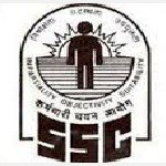 SSC Allahabad Admit Card