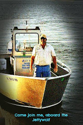 C'mon and join me!