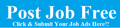 Submit Job Free