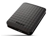 Migliori Hard disk esterni portatili: guida all'acquisto