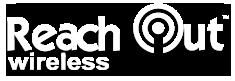 ReachOut Wireless