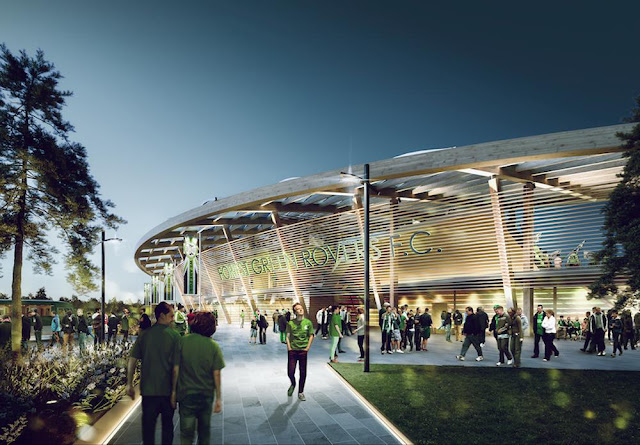 dale-vince-lifts-lid-on-first-ever-Stadium-environment-Forrest-greene