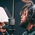 J. Cole volta ao estúdio para gravar novo material