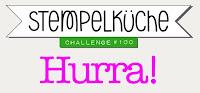 https://stempelkueche-challenge.blogspot.com/2018/08/stempelkuche-challenge-100-hurra.html