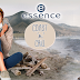 Újdonság | Essence Coast 'n' Chill trendkiadás