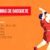 Sesc Ler Belo Jardim está com inscrições abertas para as novas turmas de basquete