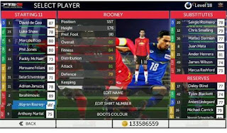 Free First touch soccer apk Android rar mod zip file Download