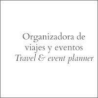 http://flyinginvogue.blogspot.com.es/p/planner.html