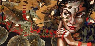 caras-mujeres-pintura-artistica
