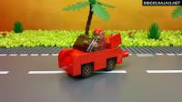 Micro-Dream-Race-Cars-06.jpg