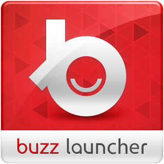 Buzz launcher themes apk App 2017 latest version full free download