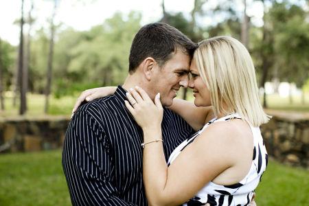 inschrijven datingsite Pijnacker-Nootdorp