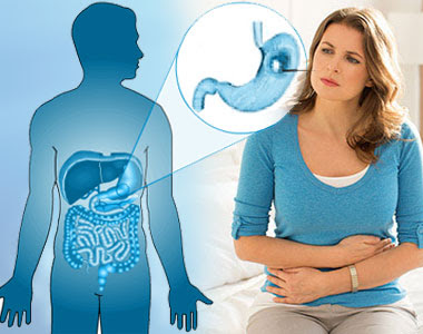 http://gastrosurgeoncochin.com/stomach-cancer.html