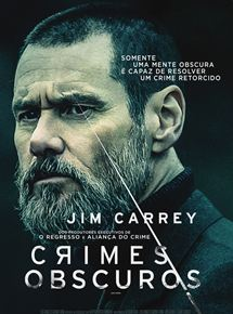 Review – Crimes Obscuros