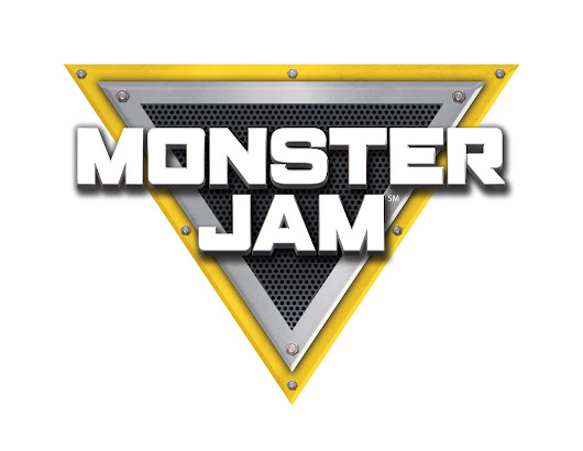 Monster Jam is coming back to Toronto!