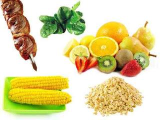 Todo lo que debes saber sobre la vitamina B1 y su gran importancia