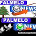 A Equipe da Palmelo News desejamos a toda sua Família um Feliz Natal