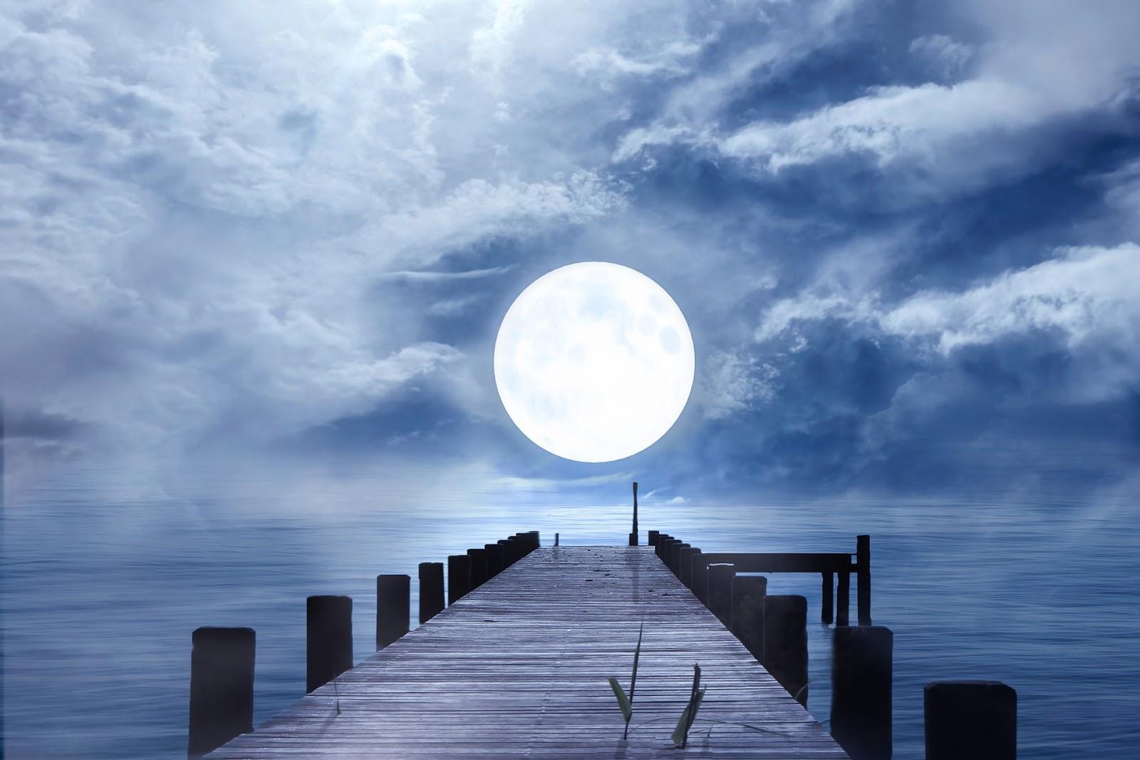Nouvelle lune du 17 janvier 2018 les flammes de l 39 amour - Lune descendante juin 2017 ...
