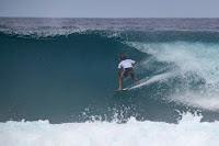 four seasons maldivas 9