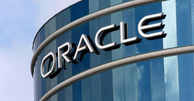 Oracle Enterprise Pack for Eclipse (12.2.1.9)