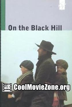 On the Black Hill (1988)