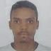 Jovem é assassinado a tiros em Bezerros, PE