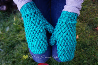 http://www.ravelry.com/patterns/library/frozen-beaches-mittens