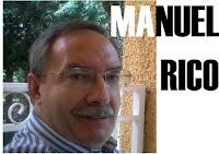 http://manuelrico.blogspot.com.es/