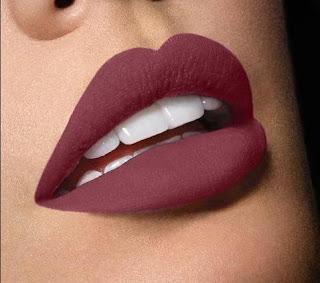 Must Try Fall Lipsticks Shading Season