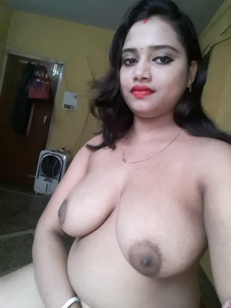 Bengali boudi sex videos