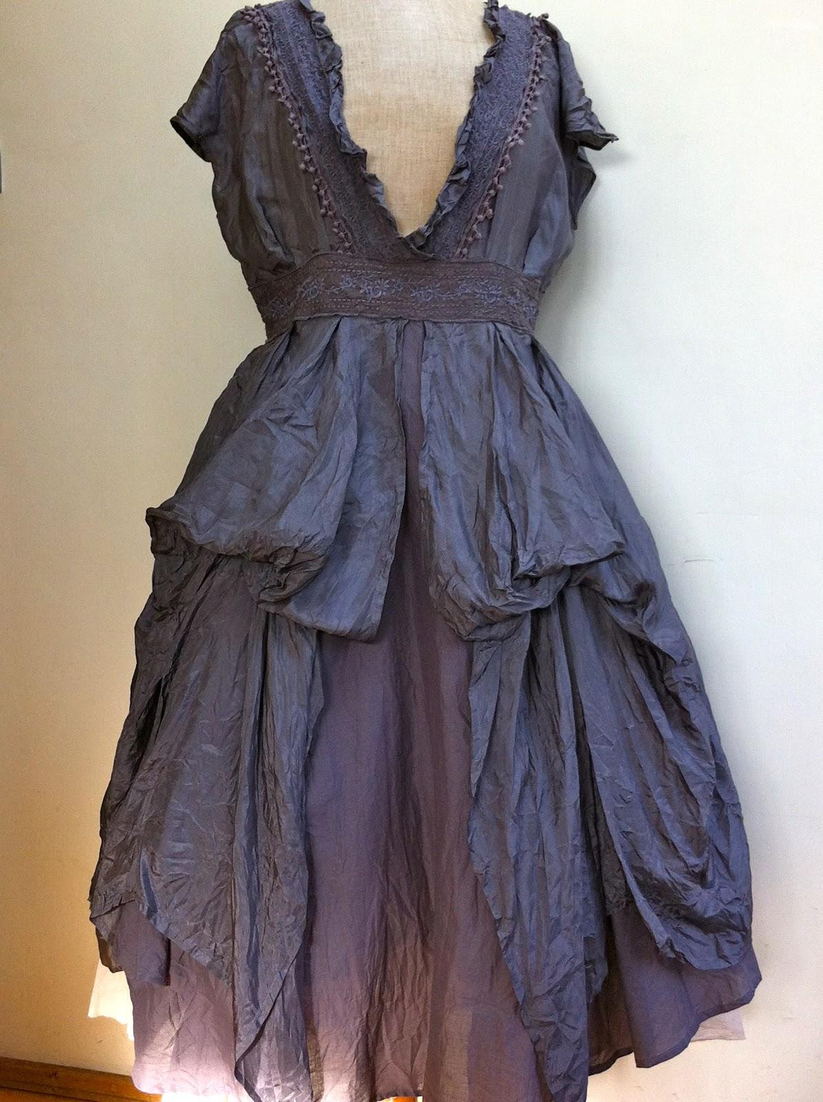 SESAME-CLOTHING...: EWA I WALLA SS12...75