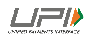 UPI Unified Payments Interface