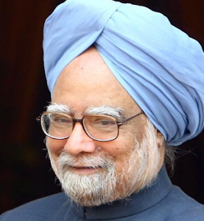 Dr manmohan singh age, date of birth, education, speech, scholarships, birthday, book, born, family, finance minister