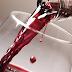 Científicos descubrieron que un vaso de vino tinto equivale a una hora de ejercicio