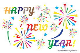 free happy new years animated clip art