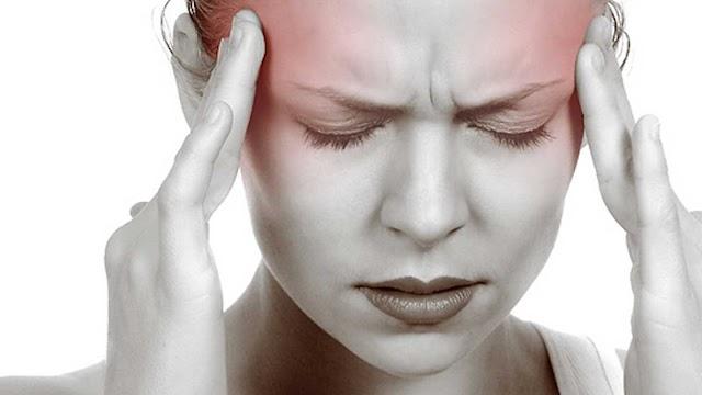 Kako izbjeći glavobolju tokom ramazana?