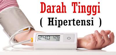 asuhan-keperawatan-hipertensi
