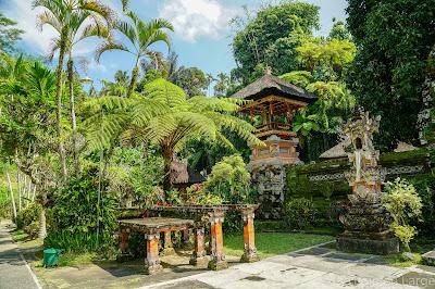 Sebatu-Gunung-Kawi-Bali