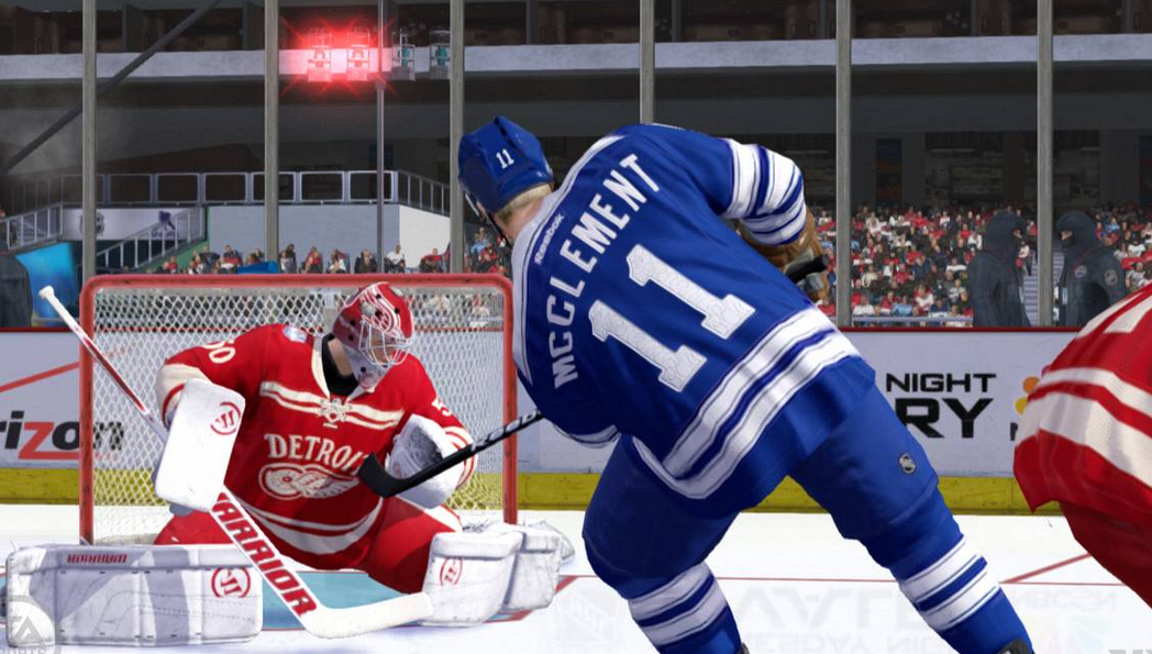 NHL 15 Free Download Full Version