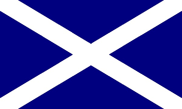sam s flags what if scotland leaves the uk
