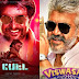 Viswasam & Petta 6 Weeks TN Box-Office