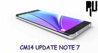 List-of-Devices-Getting-Official-CM14-Custom-rom-Update