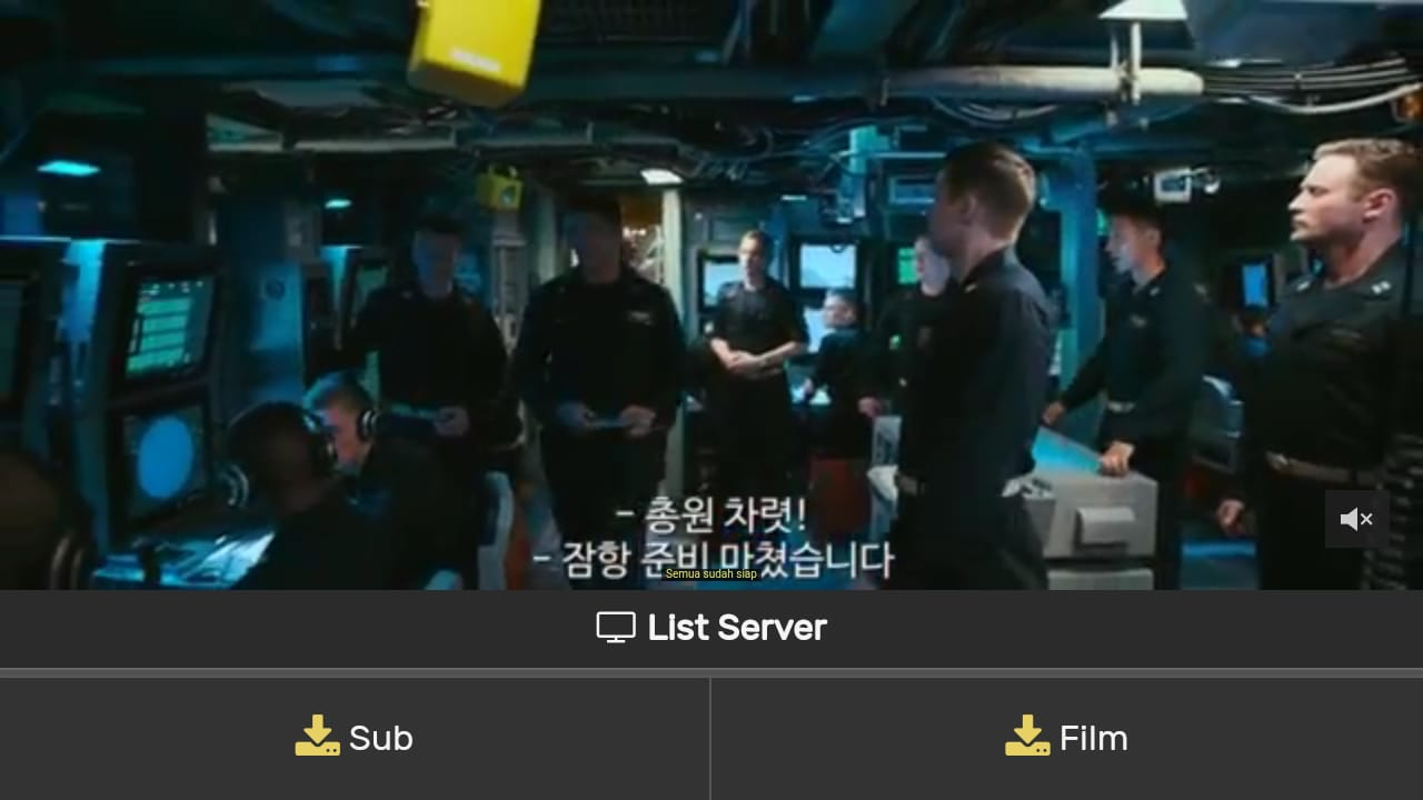√ Cara terbaru Download Film di Indoxxi (XX1 Lite) lewat Android