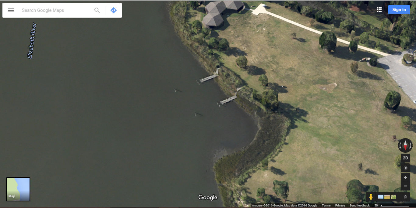 Whatever floats your boat western branch tides elizabeth river portsmouth va nvjuhfo Image collections