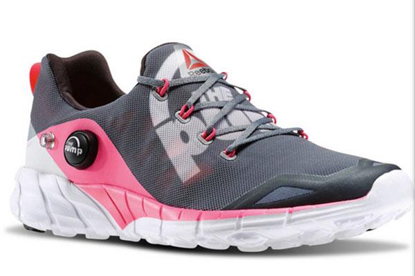 scarpe Reebok ZPump Fusion 2.0