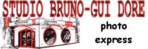 Photo express studio Bruno-Gui Doré, tirages numériques & argentiques, restauration de photos anciennes, vente d'appareils photo et accessoires, photos d'identité, encadrements, jumelles, conseils et bonne humeur à Perros-Guirec !