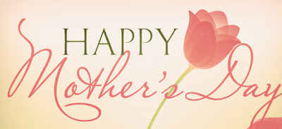 Happy Mothers Day Wallpaper 2016