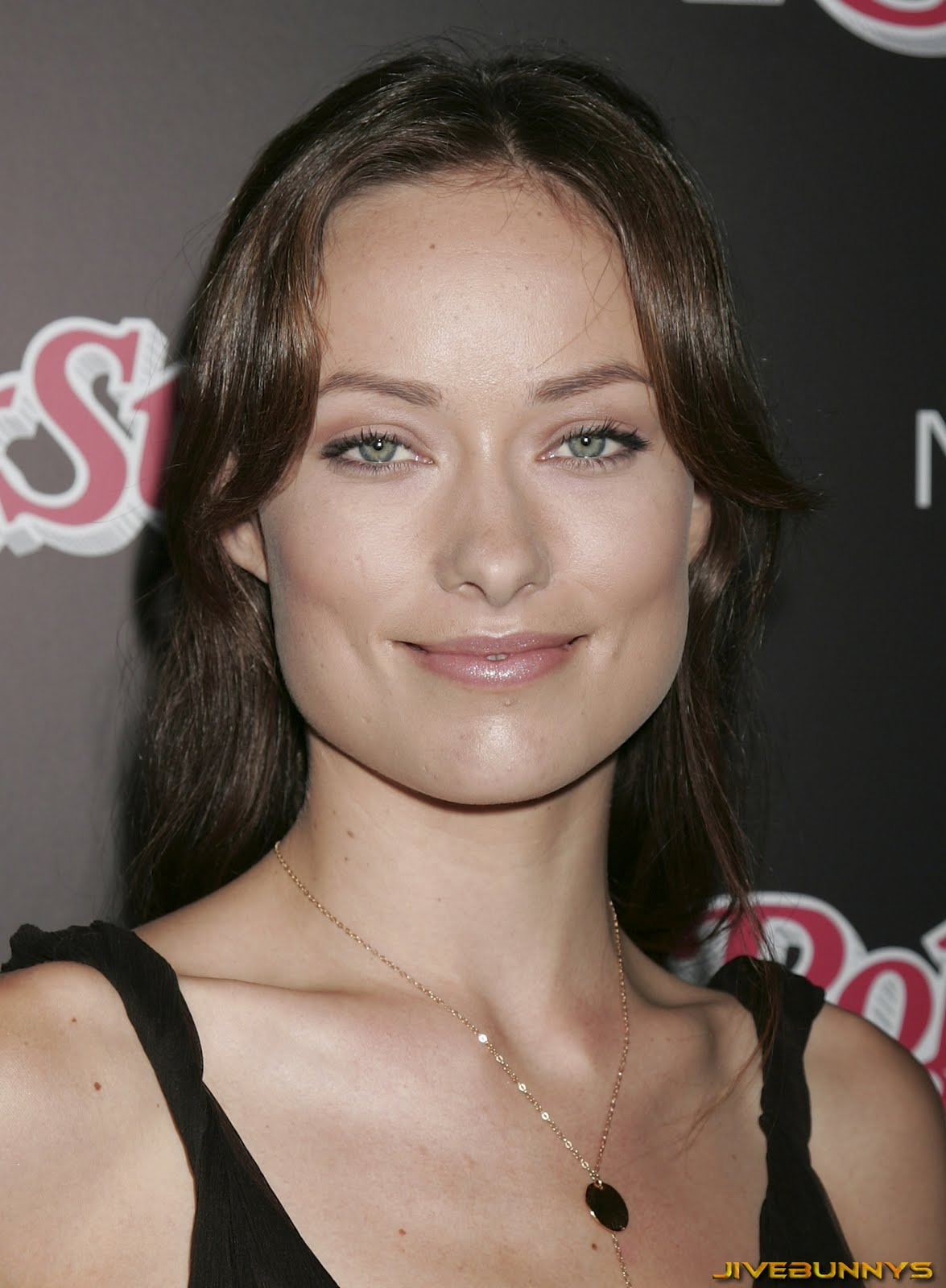 Olivia Wilde Profile And New Pictures 2013: Olivia Wilde Special Pictures (7)