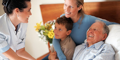 Hospice Social Worker Job Search